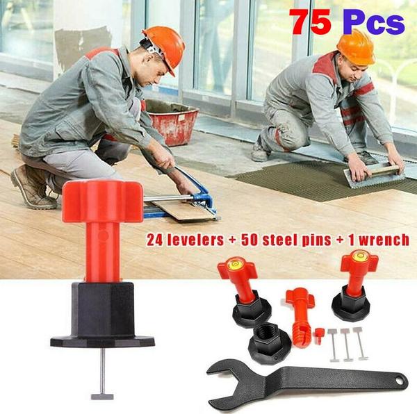 flooralignmentlocator, walllocator, wallleveler, ceramicleveler
