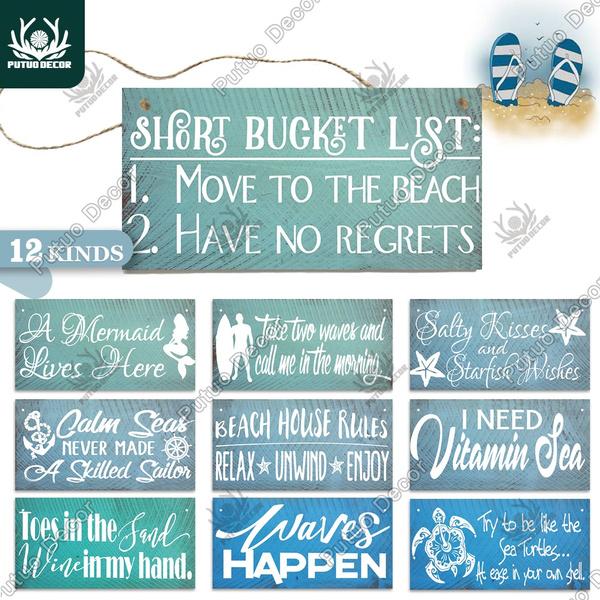 plaquesampsign, Door, hangingplaque, Gifts