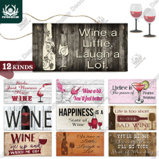 pubsign, Decor, Home Decor, Gifts