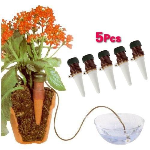 Watering Equipment, Plants, watering, selfwatering