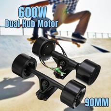 Wheels, electricskateboard, longboardpart, skateboardinglongboarding