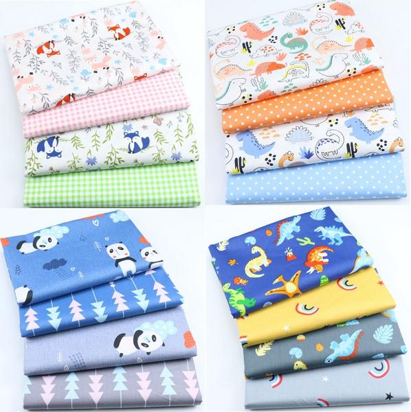 Baby, handmadefabric, Cotton fabric, Toy