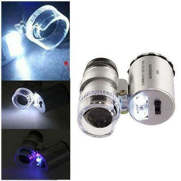 Mini, lights, led, Jewelry