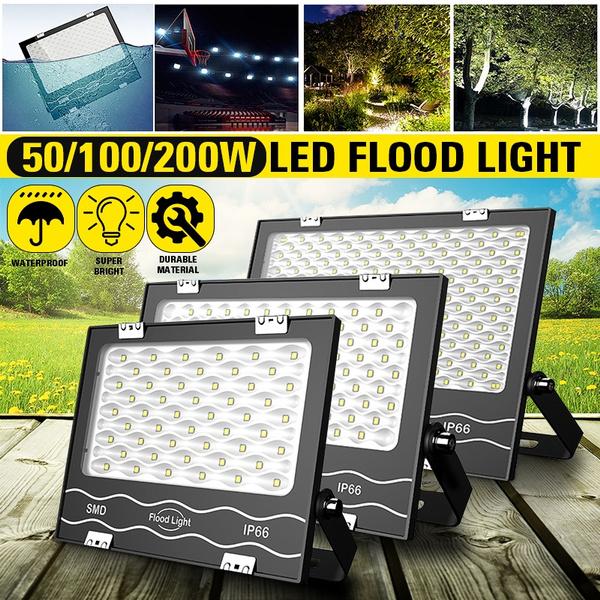 led, gardenlightssolar, solarpoweredgadget, landscapefloodlight