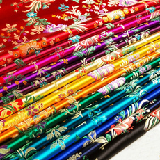 chinesefabric, silkyfabric, Fabric, embroideryfabric