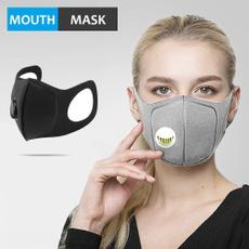 antiflumask, respiratormask, breathablevalvemouthmask, antiflumouthmask