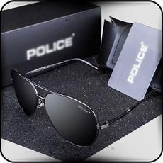 Box, Fashion, black sunglasses, UV Protection Sunglasses