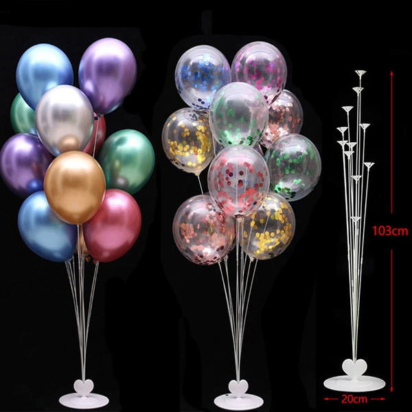 airballoon, balloonstand, birthdaypartyballoonsstand, Balloon