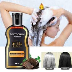 naturalshampoo, haircolorshampoo, Shampoo, Grey