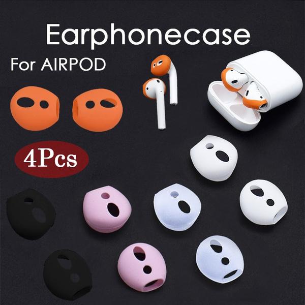 IPhone Accessories, Headset, earphonecase, earphonecasesticker