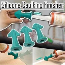 gluenozzle, gluescraper, caulkingtool, Tool