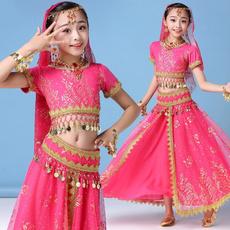 dancewear, Fashion Accessory, Fashion, Cosplay
