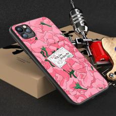 iphone8plu, case, huaweip10lite, Samsung
