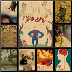 brown, sunshine, Classics, Posters