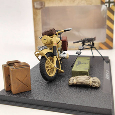 diecast, Toy, worldwarii, Toys and Hobbies