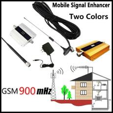 signalbooster, Mobile Phones, Antenna, signalamplificationantenna