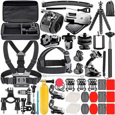 goprocamera, gopro accessories, gopromount, actioncameraaccessorie