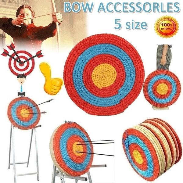 Antique, Archery, shootingaccessorie, dartstarget