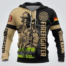 3D hoodies, Fashion, Sleeve, teenclothe