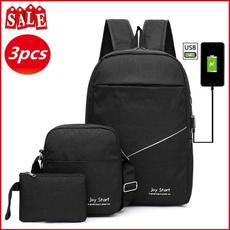 couplebackpack, men backpack, Capacity, women backpack