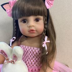 Bebe, Toy, Princess, Regalos