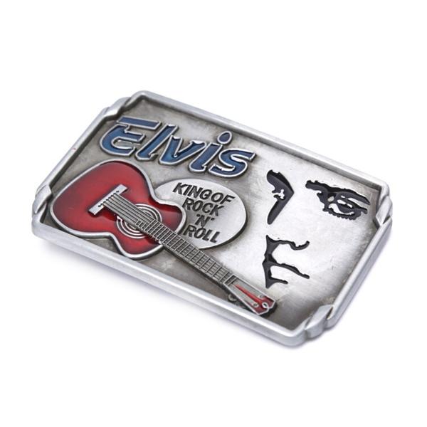 Elvis, Fashion Accessory, Fashion, King