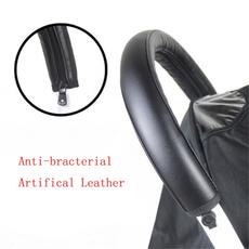 strollerarmrestcover, Protective, pramstrolleraccessorie, Sleeve