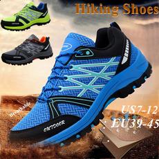 Hiking, trainersformen, sneakersformen, Sports & Outdoors