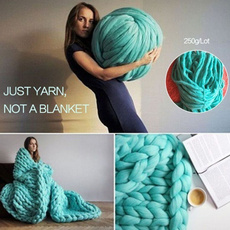 Knitting, Beds, Gel, Pets