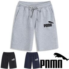 runningpant, Trousers & Shorts, Shorts, pants