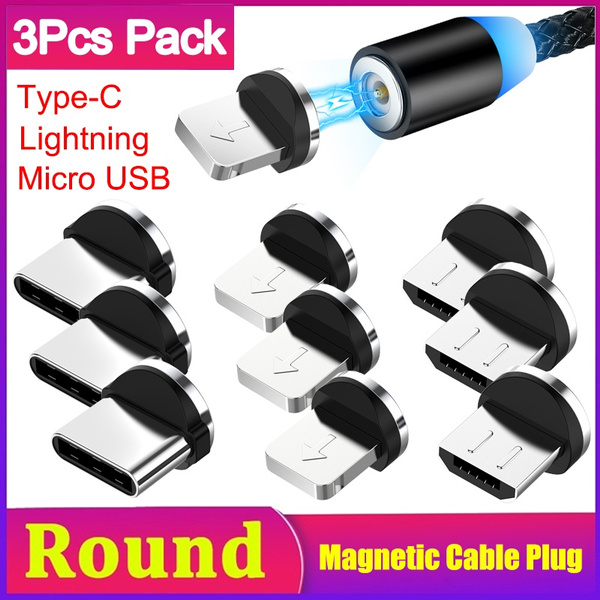 Magnet, magneticcableadapter, magnetchargerplug, charger