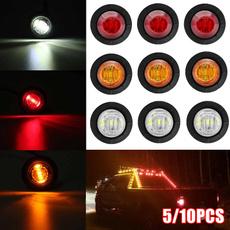 Mini, Lighting, led, Cars