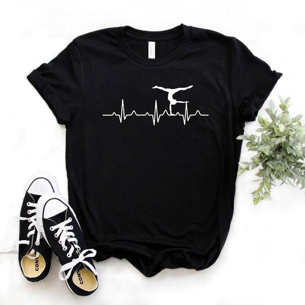 Funny, Fashion, Cotton, Shirt