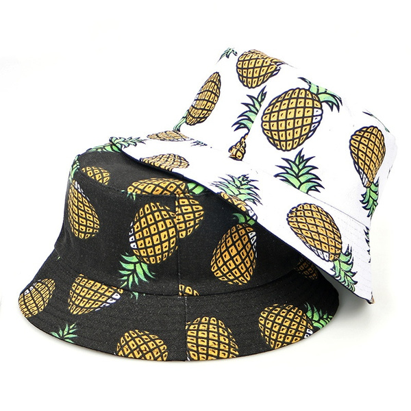 fishermancap, Fashion, hats for women, fishermanhat