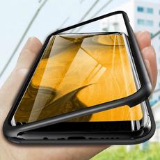 case, Samsung, samsunggalaxya71, Bags