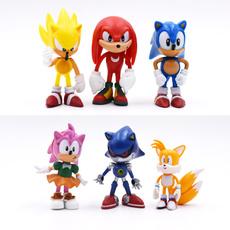 sonic, Toy, figuretoy, gameaccessorie