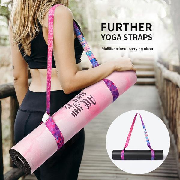 Adjustable, Yoga, Fitness, sportfitnes