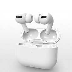 Mini, Headset, refurbishedairpod, Earphone