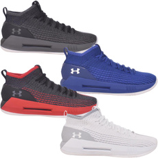 Training, Basketball, Lace, Sports & Outdoors