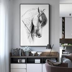 Modern, art, Home Decor, canvaspainting