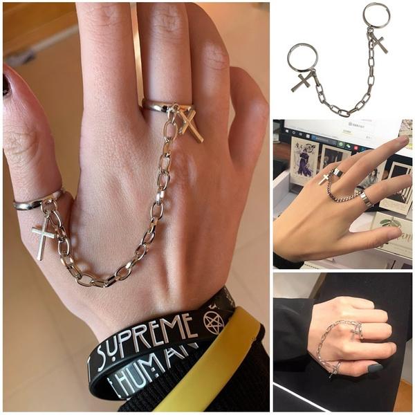 nightclub dress, hip hop jewelry, Jewelry, Chain