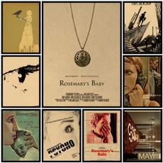 brown, Cabinets, rosemarysbaby, Classics