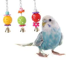 bellball, Funny, Toy, birdbell