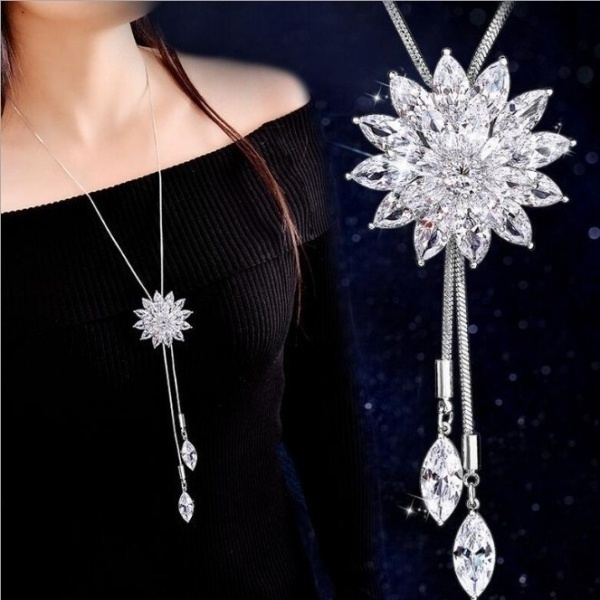 Jewelry, Gifts, women necklace, Women jewelry