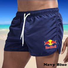 runningshort, Beach Shorts, Bottom, Beach
