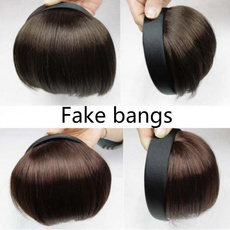 wig, Hairpieces, Cosplay, Hair Extensions