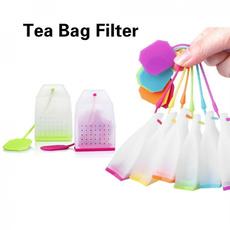 teainfusersilicone, Silicone, Tea, Novelty