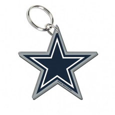 Dallas, Jewelry, Sports Collectibles, NFL Shop