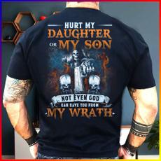 fathertshirt, Fashion, fathershirt, godshirt