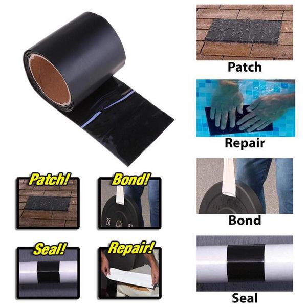 sealer, waterprooftape, Home Decor, Waterproof